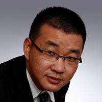 Wu Guoqin