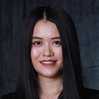Yijun Qian