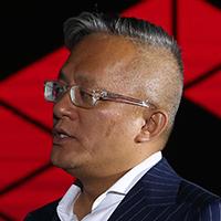 Hann Chen