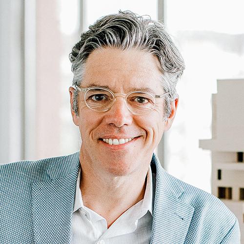 Andrew Frontini