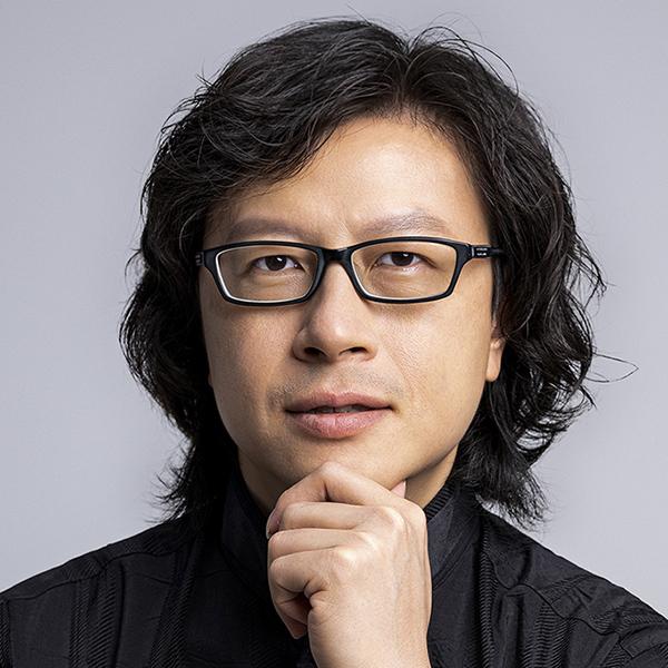 Ribiao Chen, portrait