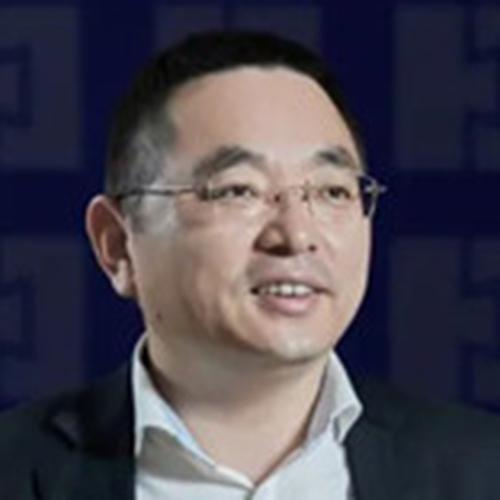 Guo Guiqin