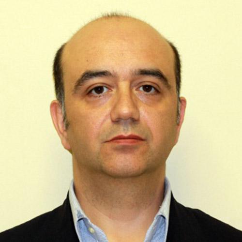 Hakan Hatipoglu