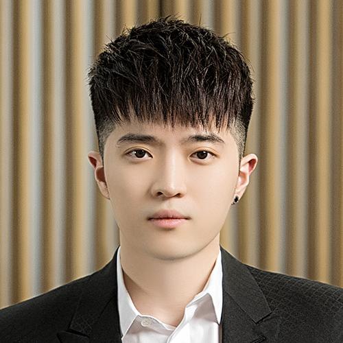 He Xin