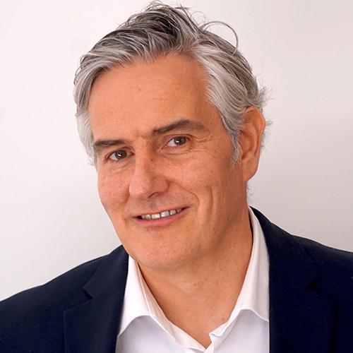 Jason García Noonan
