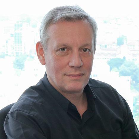 Jean-Francois Chevance