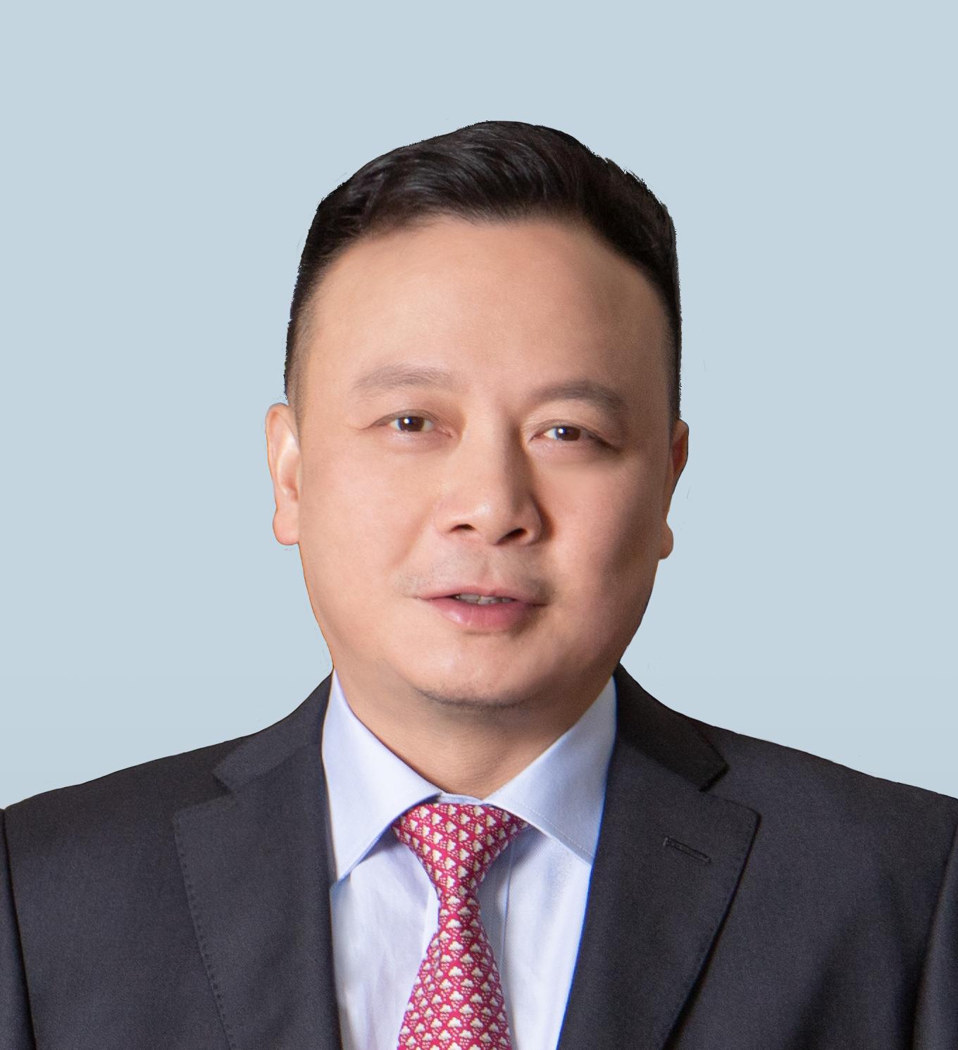 Jin Yang
