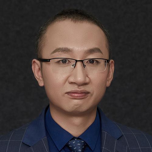 Jinwen Wang
