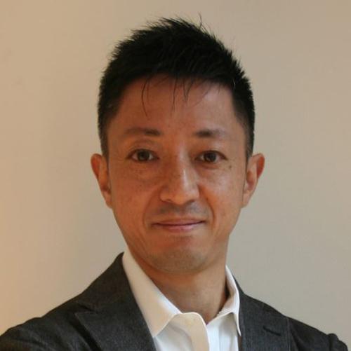 Ken Miyoshi