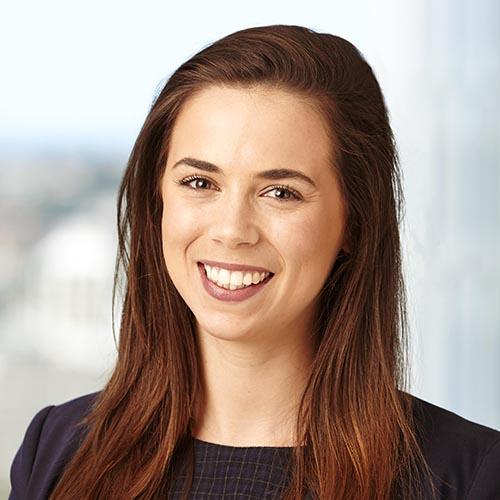 Lara Hutcheson