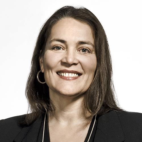Magdalene Weiss