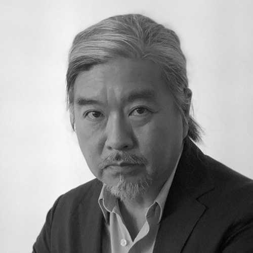 Michael Min Ra