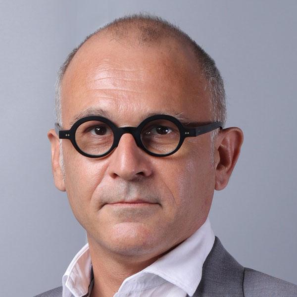 Michel Cassagnes