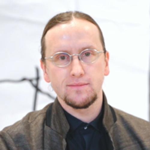 Roland Gunnesch