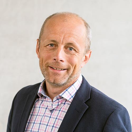 Rune Abrahamsen