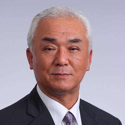 Shinji Umehara