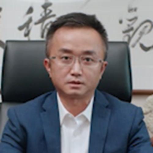 Tang Xiang