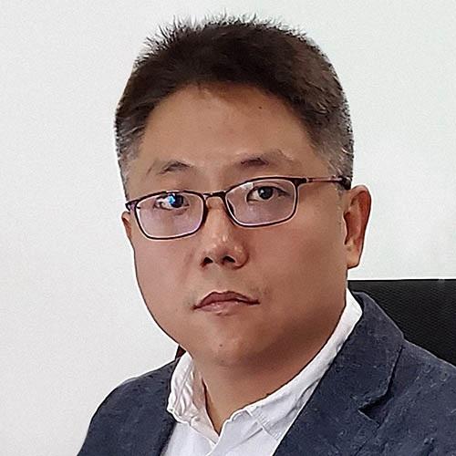 Tao Jiankun