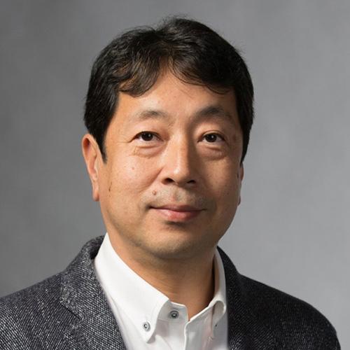 Tetsuya Okusa