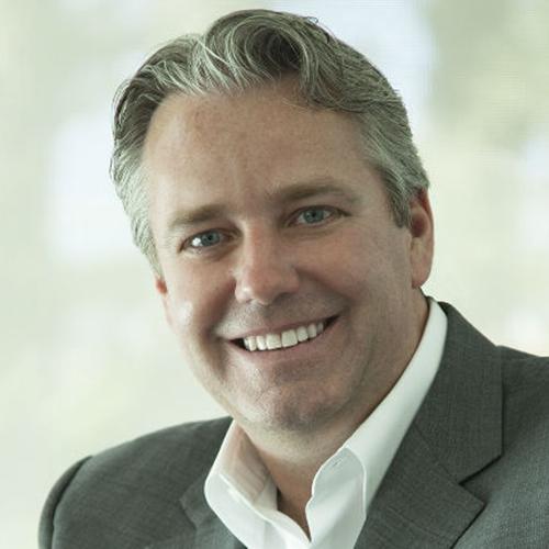 Todd Nisbet