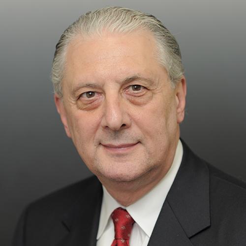 Tony Mannarino