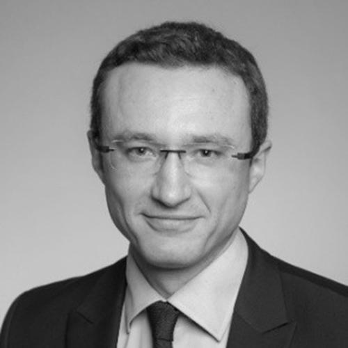 Vincent Jean-Pierre