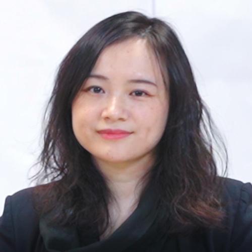 Weiwei Zhang
