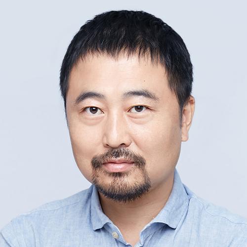 Zhenghua Hou
